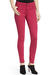7-for-all-mankind-azalea-pink-the-ankle-skiny-jeans