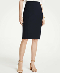 ann-taylor-seasonless-stretch-pencil-skirt