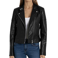 bagatelle-nyc-quilted-leather-moto-jacket