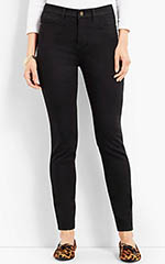 classic-fashion-talbots-black-jeggings