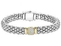 classic-style-lagos-gold-and-diamond-caviar-bracelet