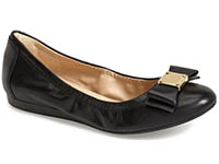 cole-haan-tali-bow-ballet-flat-black