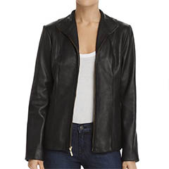 cole-haan-wing-collar-leather-jacket