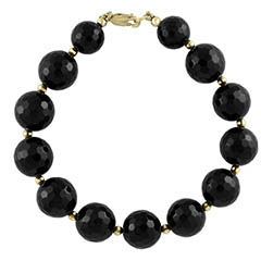 effy-onyx-and-14k-gold-bead-bracelet