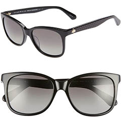kate-spade-black-danalyn-54mm-polarized-sunglasses