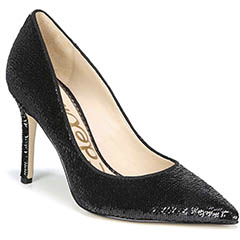 sam-edelman-black-hazel-pointy-toe-sequin-pumps