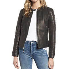 schott-nyc-quilted-lambskin-leather-moto-jacket-black