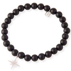 sydney-evan-14k-white-gold-siamond-starburst-and-black-onyx-bead-bracelet
