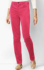 talbots-high-rise-straight-leg-velveteen-pants