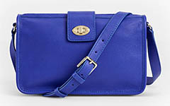 talbots-leather-crossbody-bag-blue-dazzle