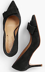 talbots-leather-erica-bow-detail-pumps