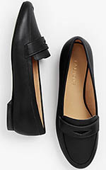 talbots-leather-penn-loafers-black