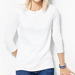 talbots-long-sleeve-crewneck-tee-white