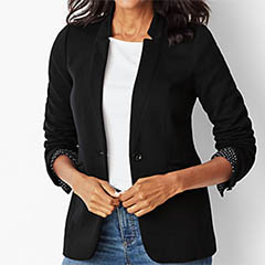 talbots-perfect-ponte-blazer-black
