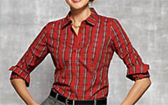 talbots-the-perfect-shirt-red-plaid