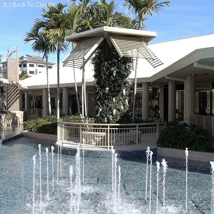 classic-timeless-style-waterside-shops-water-feature-jljbacktoclassic