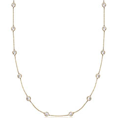 4.5-carat-total-weight-diamond-14k-karat-gold-station-necklace