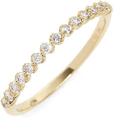 bon-levy-18k-karat-gold-and-diamond-stackable-ring