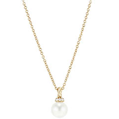 david-yurman-18k-gold-solari-pendant-necklace-with-pearl-and-diamonds