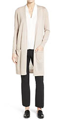 halogen-long-linen-blend-cardigan-tan-cobblestone