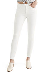 madewell-9-inch-high-waist-skinny-jeans