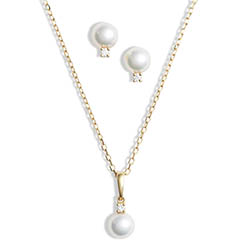 mikimoto-18k-gold-pearl-necklace-stud-earrings-set