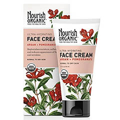 nourish-organic-ultra-hydrating-face-cream