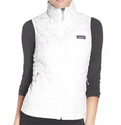 patagonia-nano-puff-insulted-vest-birch-white