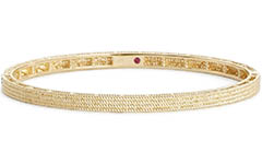 roberto-coin-18k-gold-symphony-barocco-bangle-bracelet
