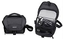 sony-cyber-shot-soft-carrying-case
