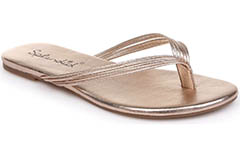 splendid-shyanna-rose-gold-leather-strappy-flip-flop