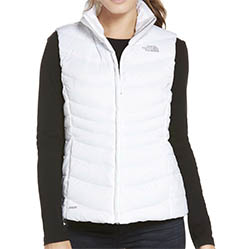 the-north-face-aconcagua-ii-down-vest-white