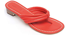 bernardo-miami-sandal-tomato-antique-leather