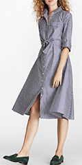 brooks-brothers-navy-and-white-striped-cotton-poplin-tie-waist-shirt-dress