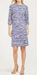 j.mclaughlin-campbell-dress-in-navy-and-cream-mega-lateral-woody