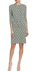 j.mclaughlin-tie-waist-white-navy-and-peppermint-quad-dress