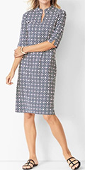 talbots-india-ink-white-and-french-rose-geo-print-mock-neck-shift-dress