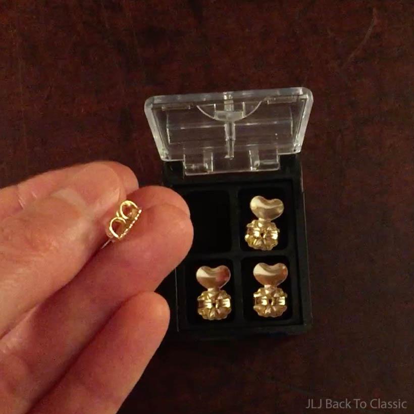 Magic-Bax-Earring-Lifters