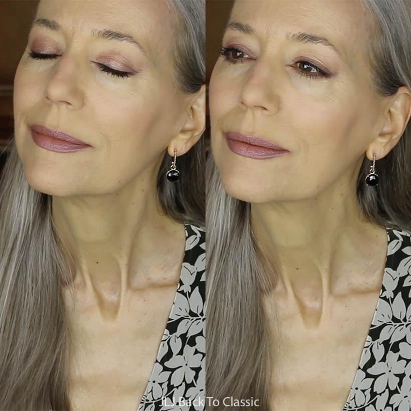 classic-green-beauty-over-50-zuzu-luxe-eye-palette-Janis-Lyn-Johnson