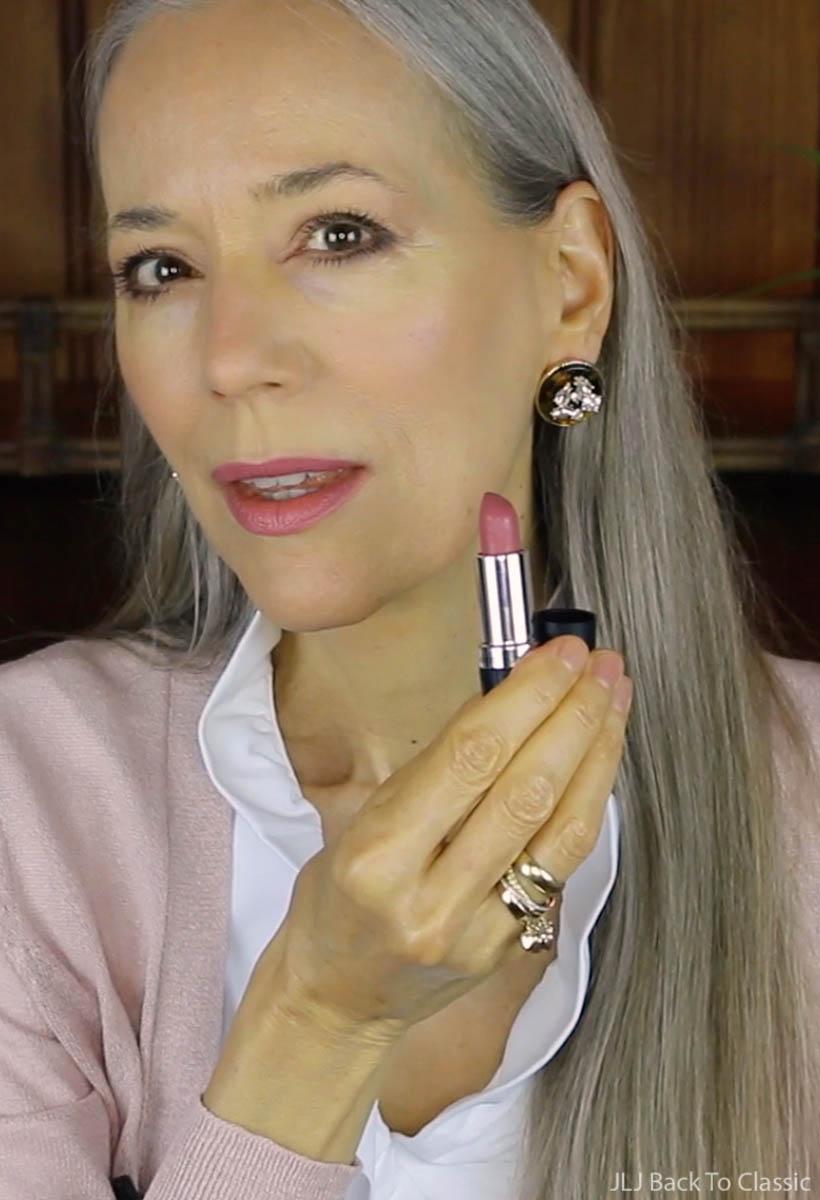 clean-beauty-over-50-gabriel-cosmetics-lipstick-eve-jljbacktoclassic