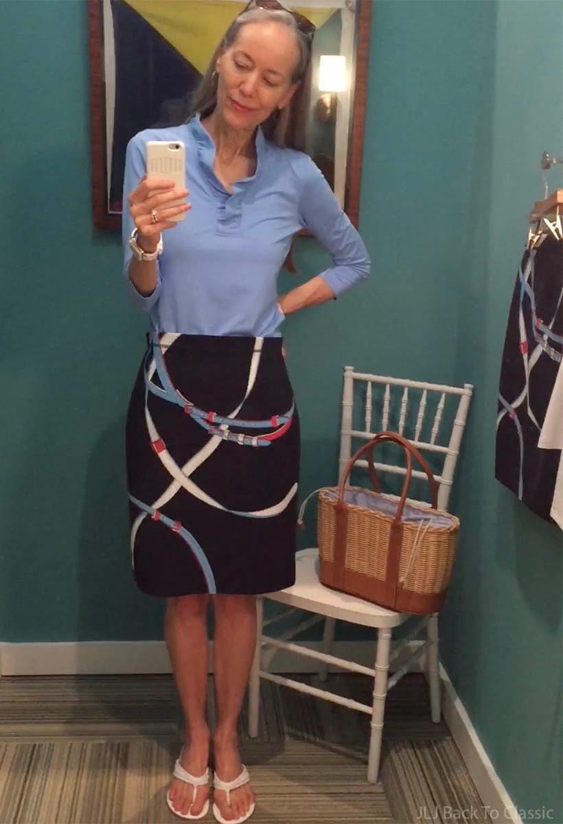 jmclaughlin-durham-medium-blue-ruffle-top-halle-reversible-skirt-monterrey-geo