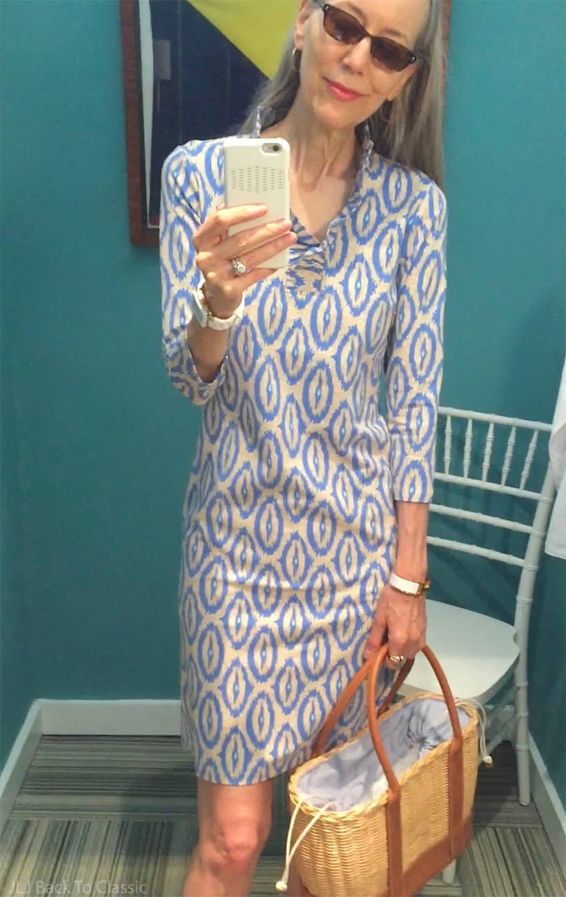 jmclaughlin-durham-ruffle-dress-hilo-tapestry-picnic-gables-wicker-bag