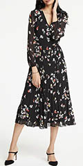 ann-taylor-black-meadow-floral-pleated-wrap-dress