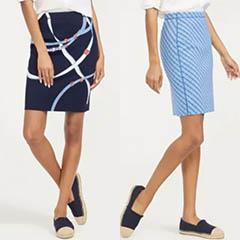 j.mclaughlin-halle-reversible-skirt-monterrey-geo-navy-blue-21.5-length