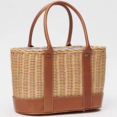 j.mclaughlin-picnic-gables-wicker-bag-natural