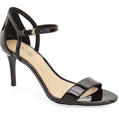 michael-kors-simone-sandal-black-patent-leather