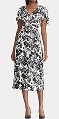 ralph-lauren-lauren-black-floral-jersey-midi-dress