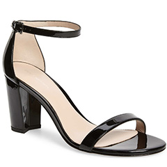 stuart-weitzman-nearly-nude-ankle-strap-sandal-black-patent-leather