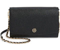 tory-burch-robinson-black-saffiano-leather-wallet-on-chain