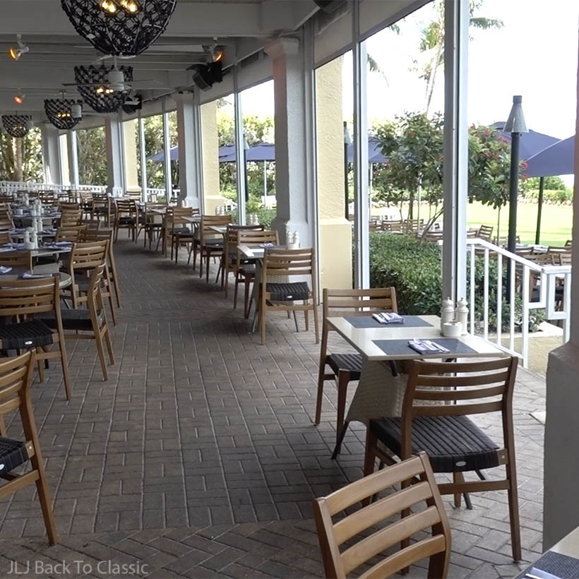 The-Porch-Overlooking-The-Gulf-at-Baleen-Restaurant-LaPlaya-Beach-Resort